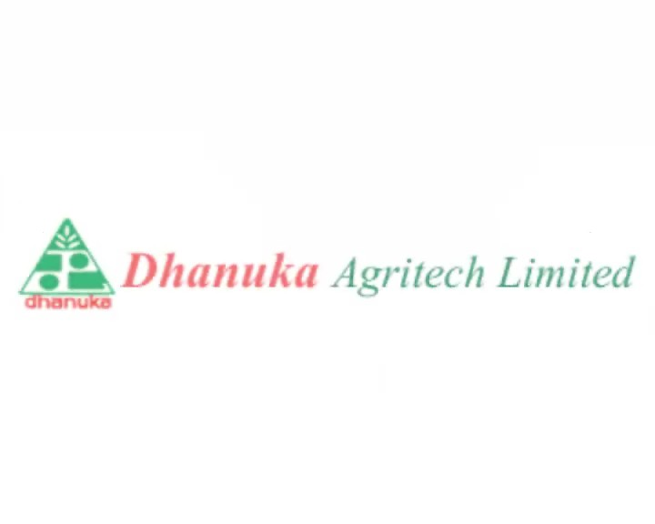Part- 1 M K Dhanuka, Managing Director