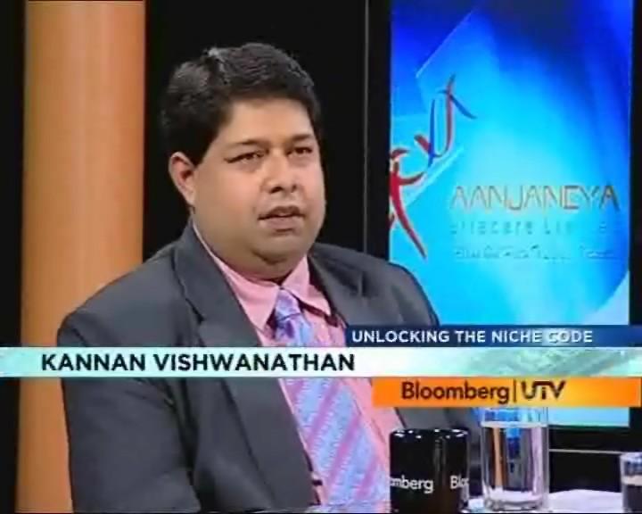 Part 1 Promoters Interviews of Aanjaneya Lifecare Ltd