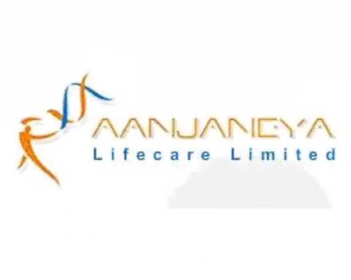 Part 1 Dr. Kannan Vishwanath (D.Litt)