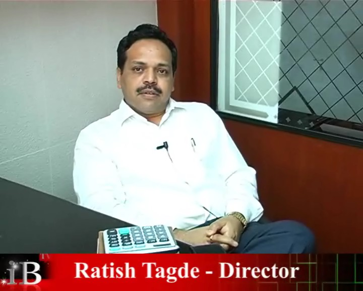 Part 2 Ratish Tagde, Director, Perfect-Octave Media Projects