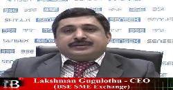 Nagesh Nanda, Director, Novel Consultants shares his expertise and recognition in Pharma sector