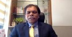 Ravi Waware, MD, iVAR Consultants Pvt Ltd., Vadodara (Gujarat) INDIA highlights unique strengths.mp4