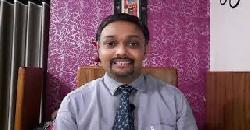 Shyam Patel, Co Founder & Partner of Ecg Trade highlights strengths of Trading Software