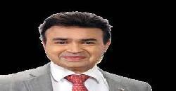 Customer base upby 27% Y-o-Y at 1.1 million as at June 30Vijay Kumar Chandok, ICICI Sec - MD, CEO