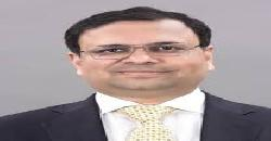 Sitting on a strong cash balance of over INR 2,000 cr Virendra D. Mhaiskar,IRB Infra. Dev.Ltd, CMD