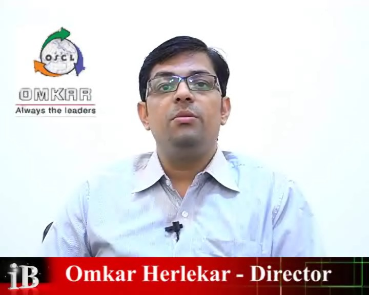 Part- 3 Omkar Herlekar,Director