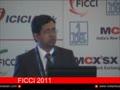 Dr. Prakash Bakshi, Chairman. C3