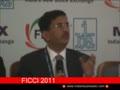 Anil Jain, MD, JICS. C3