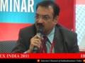 Shri. Sanjeev Patel, C45