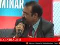 Shri. Sanjeev Patel & C45