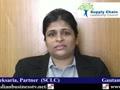 Gautami Seksaria, Partner, Supply Chain Leadership Council, C42
