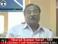 Sharad Kumar Saraf, MD. C44