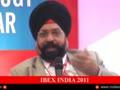 Amarjit Singh Bhatia & C45