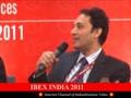 Vijay Chugh & C45