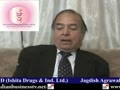 Jagdish Agrawal, MD. Part 2  C54