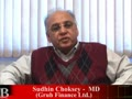 Sudhin Choksey, C58 Part-1
