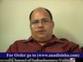 A K Sinha, Success Guru,C12