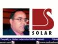 Nilesh Panpaliya, V. P. Finance, Part 1, C61