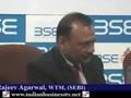 Rajeev Agarwal, WTM, (SEBI). C69