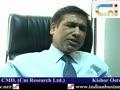 Kishor P Ostwal, CMD. C71