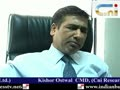 Kishor P Ostwal, CMD. Part 1 C71