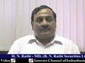 H.N. Rathi, MD. C80