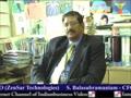 S. Balasubramaniam, Executive Vice President & CFO, 109