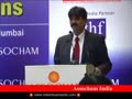 Pavan Kumar Vijay, Chairman, M&A Council of ASSOCHAM India