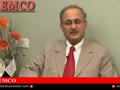 Rajesh Jain Chairman Emco Ltd.  Part 2