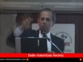 Tarun  Kataria  CEO  India  Religare