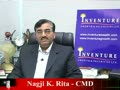 Nagji K Rita, CMD Inventure Growth