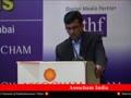 Amit Maru-Partner,CS&A