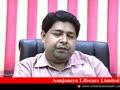 Dr. Kannan Vishwanath (D.Litt), VC & MD, Aanjaneya Lifecare Ltd.