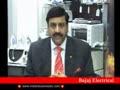R.Ramakrishnan, Executive Director,Bajaj Electricals, Part-2