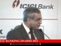 Dr Rajiv Kumar, Secretary General - FICCI, Part 5