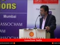 Rajesh Simhan,Partner