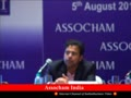 Rajesh Simhan,Partner,Nishith Desai Associates,Part-42