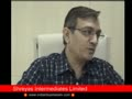 Dinesh Sharma,M.D