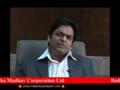 Mitesh Agarwal,M.D & C.E.O