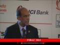 Dr. D Subbarao, Governor, Reserve Bank Of India, Part 3