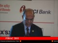 Dr. D Subbarao, Governor, Reserve Bank Of India, Part 2