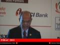 Dr. D Subbarao, Governor, Reserve Bank Of India, Part 6