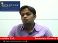 Mitesh Shah, Inventure Growth & Securities Ltd.