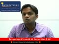 Mitesh Shah, Inventure Growth & Securities Ltd