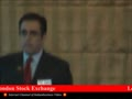 Nalin Nayyar, Head, India Investment Banking Religare Capital Market, Part-1 Listing in London Forum