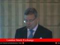 Mark Taylor,Partner,Head of uk Transaction Group,Part-10   Listing in London Forum 2011, Sep.2011