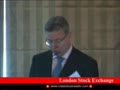 Mark Taylor,Partner,Head of uk Transaction Group,Part-13   Listing in London Forum 2011, Sep.2011