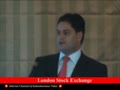 Nikhil Bahel, Managing Director, Corporate Finance, Part-7 Listing in London Forum 2011, Sep.2011