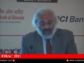 Dr. Subir Gokarn, DG RBI. Part 43