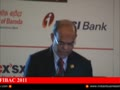 Dr. D Subbarao, Governor, Reserve Bank Of India, part 4